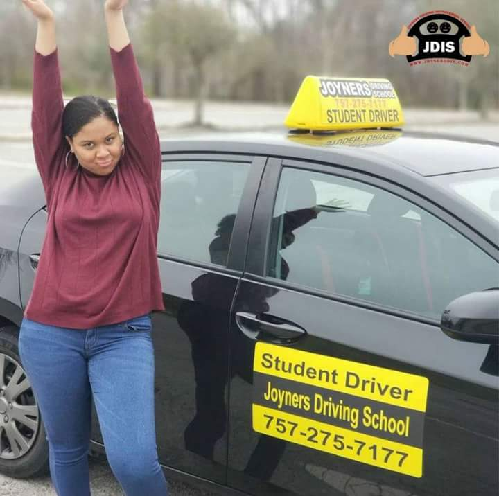 adult-driving-program